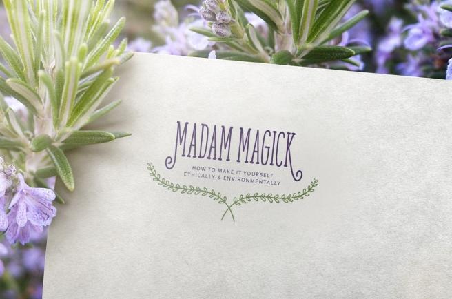 madam_magick_mockup
