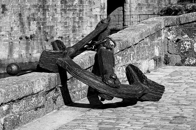 anchor-1400515_1920