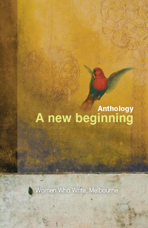 A New Beginning_cover.jpg